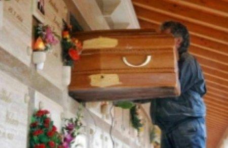 Prezzi-funerali-attenzione-ai-furbi-del-business-58c82b8a886fc4