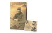 memorial folder