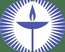 Unitarian Universalist Funeral Customs
