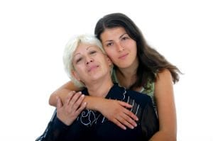 Protect your family with funeral insurance