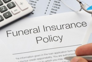 how to find bupa insurance policy