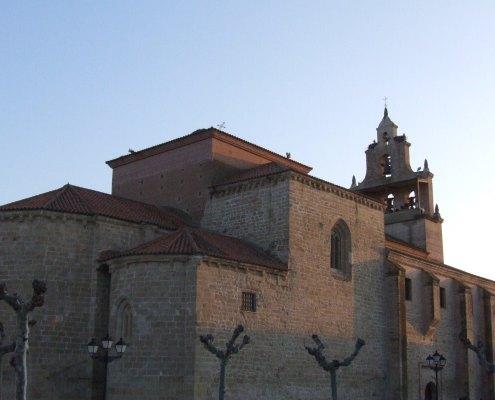 Velatorios en Provincia de Salamanca