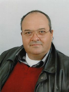 José Manuel Costa da Silva