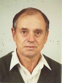 Serafim Rodrigues Veloso
