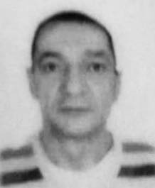 José da Rocha Fernandes