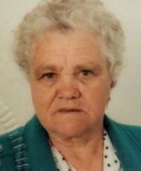 Maria Augusta da Cunha Rodrigues