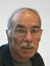 José Dantas Gonçalves