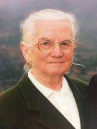 Maria de Brito Coelho