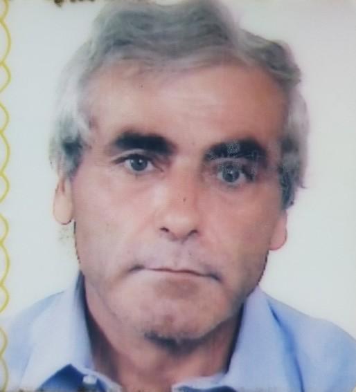 José Martins de Barros