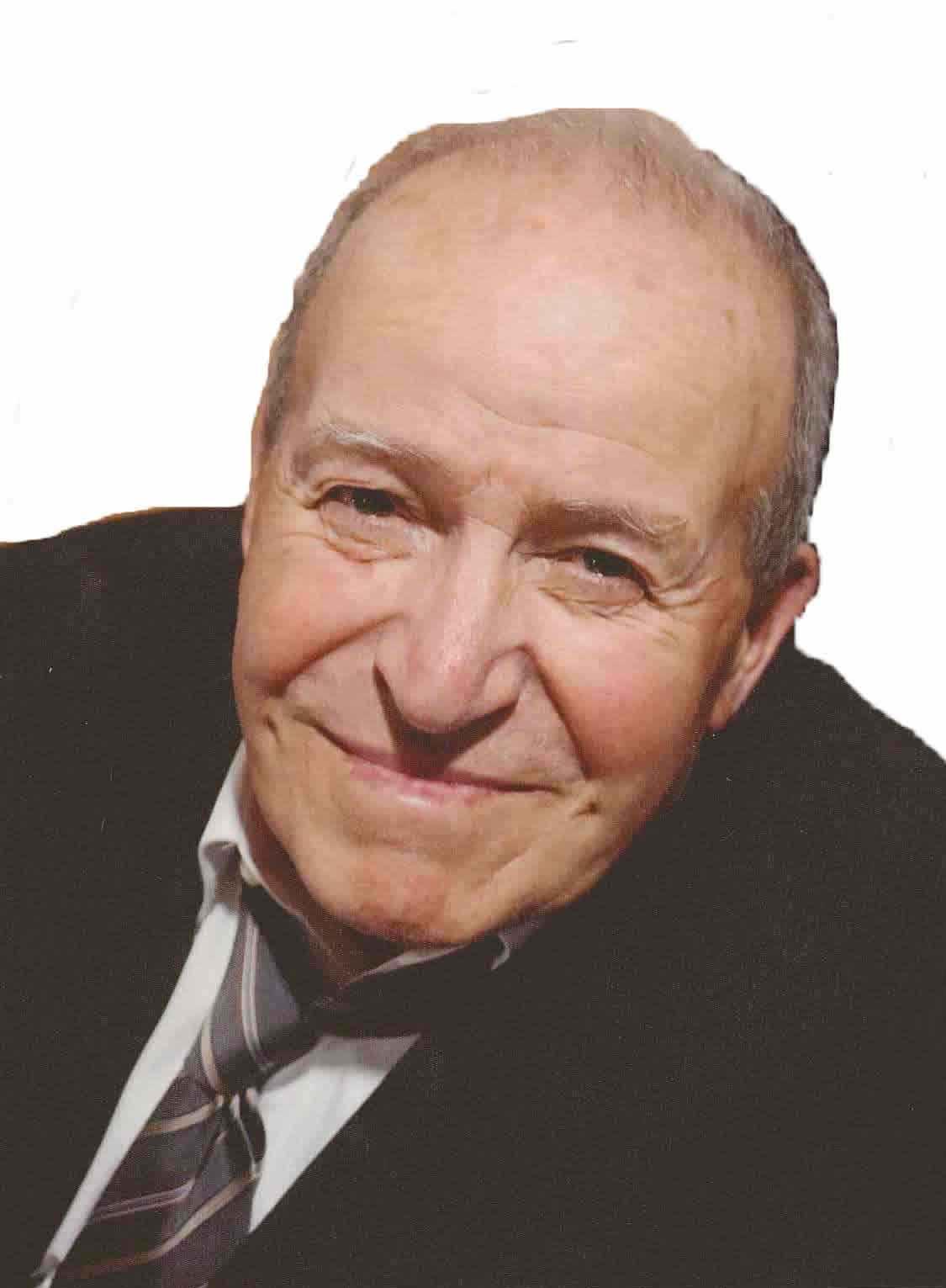José de Oliveira Valinhas