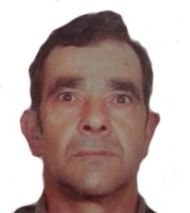 António Martins Gonçalves