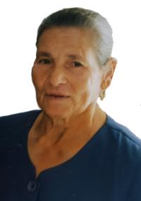 Ermelinda Amorim de Sousa