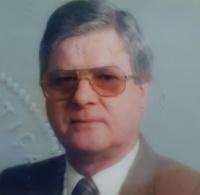 José da Cunha Freitas (Arcos de Valdevez)