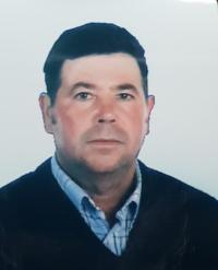 Manuel Pereira Rainho