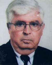 António Gomes Fernandes