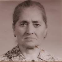 Maria das Dores Fernandes – Vilela