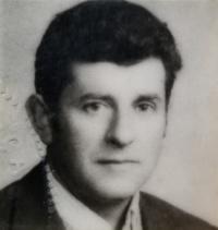 José Gonçalves Botelho – Prozelo