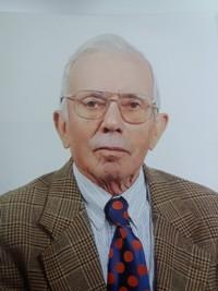 João Pacheco de Amorim e Silva – Refóios do Lima
