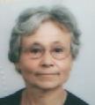 Custódia Maria Gomes Pinto Fernandes – Távora Stª Maria (França)