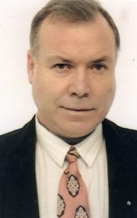 Manuel Rodrigues Pereira – Soajo (França)