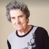 Mª Cândida Batista Nunes da Costa