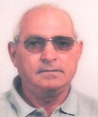 José Coelho da Mota – 76 Anos