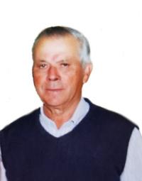 Júlio de Brito Dias – 75 Anos – Aboim das Choças