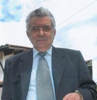 Serafim da Cunha Sousa – 79 Anos – Rio Frio