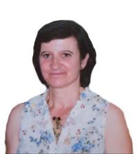 Fernanda de Amorim Gomes Rodrigues