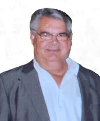 Manuel da Silva Fernandes