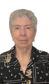 Rosalina de Carvalho Oliveira – 82 Anos – Soajo