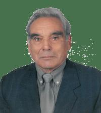 António Alves – 90 Anos – Souto