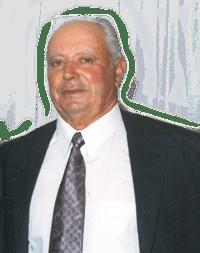 António da Costa Barros – 92 Anos – Tabaçô