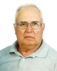 João Dias Costeira Afonso – 85 Anos – Vilarinho de Souto – Ermelo