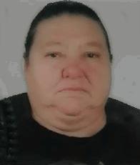 Maria Teresa de Brito Barreira