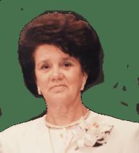 Ermelinda de Matos Araújo