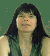 Joaquina Pinto de Amorim – 66 Anos – Monte Redondo (França)