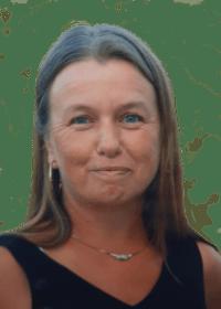 Mª Idalina Pereira Correia Dias – 57 Anos – Extremo