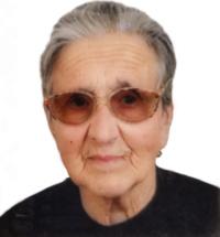 Florinda Cerqueira – 97 Anos – Arcos de Valdevez