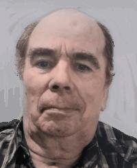 Manuel de Oliveira Lopes – 72 Anos – Rio de Moinhos (França)