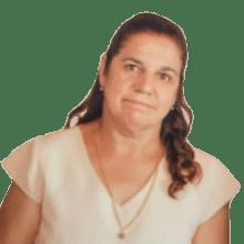 Maria Teresa Dantas de Sousa – 57 Anos – Refoios do Lima (França)