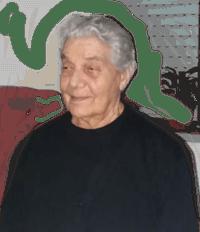 Silvana Pureza Pereira