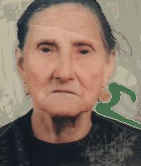 Rosalina de Araújo