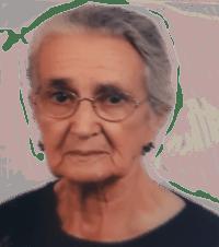Emília Rodrigues Teixeira