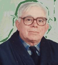 Manuel Pimenta da Costa