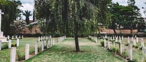 funerarias-cementerios-hermosos