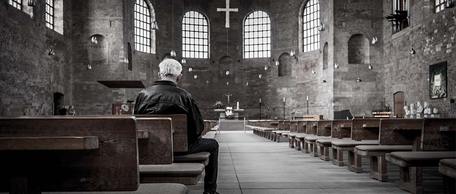funerarias-tumbas-iglesias