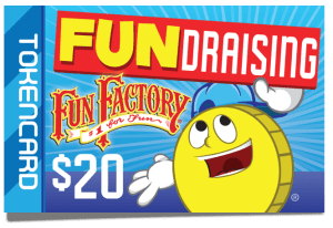 fundraising-ideas-hawaii