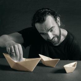 seletti my boats