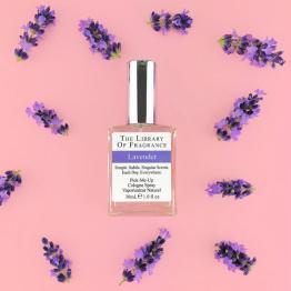 lavendel parfum
